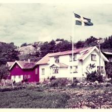Sida-Garden-Bilder-1970-001