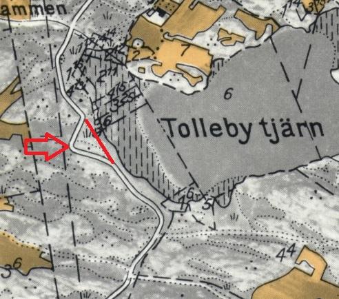 Sida_Ga_Tolleby_Ishus_1933