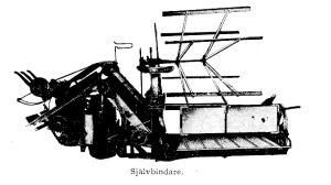 20160419-sjalvbindare001