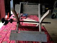 sida-renoveringar-harpa-028