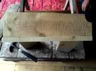 sida-renoveringar-harpa-030