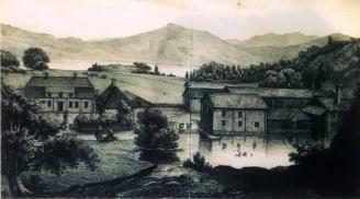 Sundsby, 1864