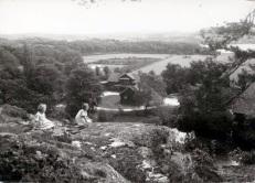 Sundsby, 1924