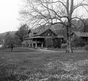 Sundsby 1930