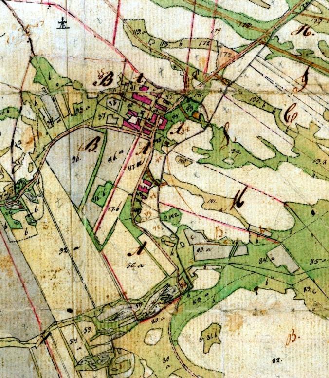 sida-ga-tolleby-1837-001-karta-laga-skifte-1837