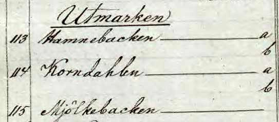 sida-ga-tolleby-1837-001-namn-113-114-115