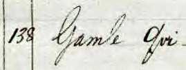 sida-ga-tolleby-1837-001-namn-138
