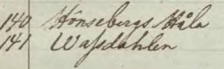 sida-ga-tolleby-1837-001-namn-140-141_002