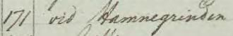 sida-ga-tolleby-1837-001-namn-171