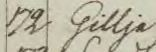 sida-ga-tolleby-1837-001-namn-172