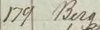 sida-ga-tolleby-1837-001-namn-179