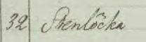 sida-ga-tolleby-1837-001-namn-32