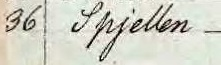 sida-ga-tolleby-1837-001-namn-34-36_002