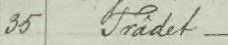 sida-ga-tolleby-1837-001-namn-35