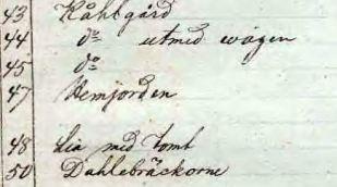 sida-ga-tolleby-1837-001-namn-43-44-45-47-48-50