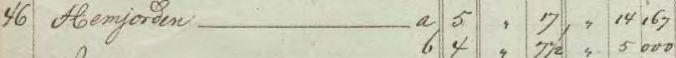 sida-ga-tolleby-1837-001-namn-46