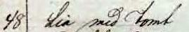 sida-ga-tolleby-1837-001-namn-48