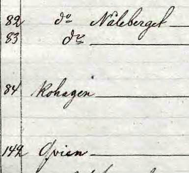 sida-ga-tolleby-1837-001-namn-82-83-84-142