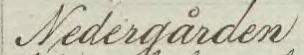 sida-ga-tolleby-1837-001-namn-nedergarden-001