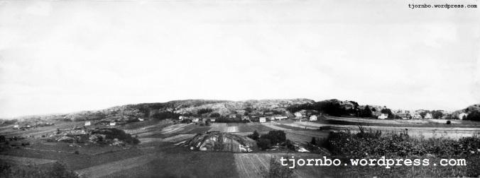 sida-ga-tolleby-panorama-001