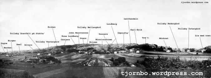 sida-ga-tolleby-panorama-002-jpg