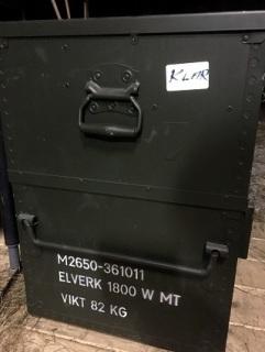 20170212_183248775_ios