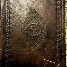Sida-Slaktforskning-Bibeln-003