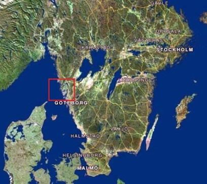 Sida-Swerige_Forr-Marstrand-Fastning-001-001