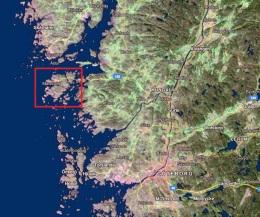 Sida-Swerige_Forr-Marstrand-Fastning-001-002