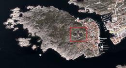 Sida-Swerige_Forr-Marstrand-Fastning-001-003