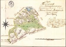 Sida-Gamla-Tolleby-1794-Gardegard-002