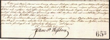 Sida-Gamla-Tolleby-1794-Gardesgard-004